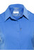 Columbia Silver Ridge II Sleeveless Shirt Women Stormy Blue